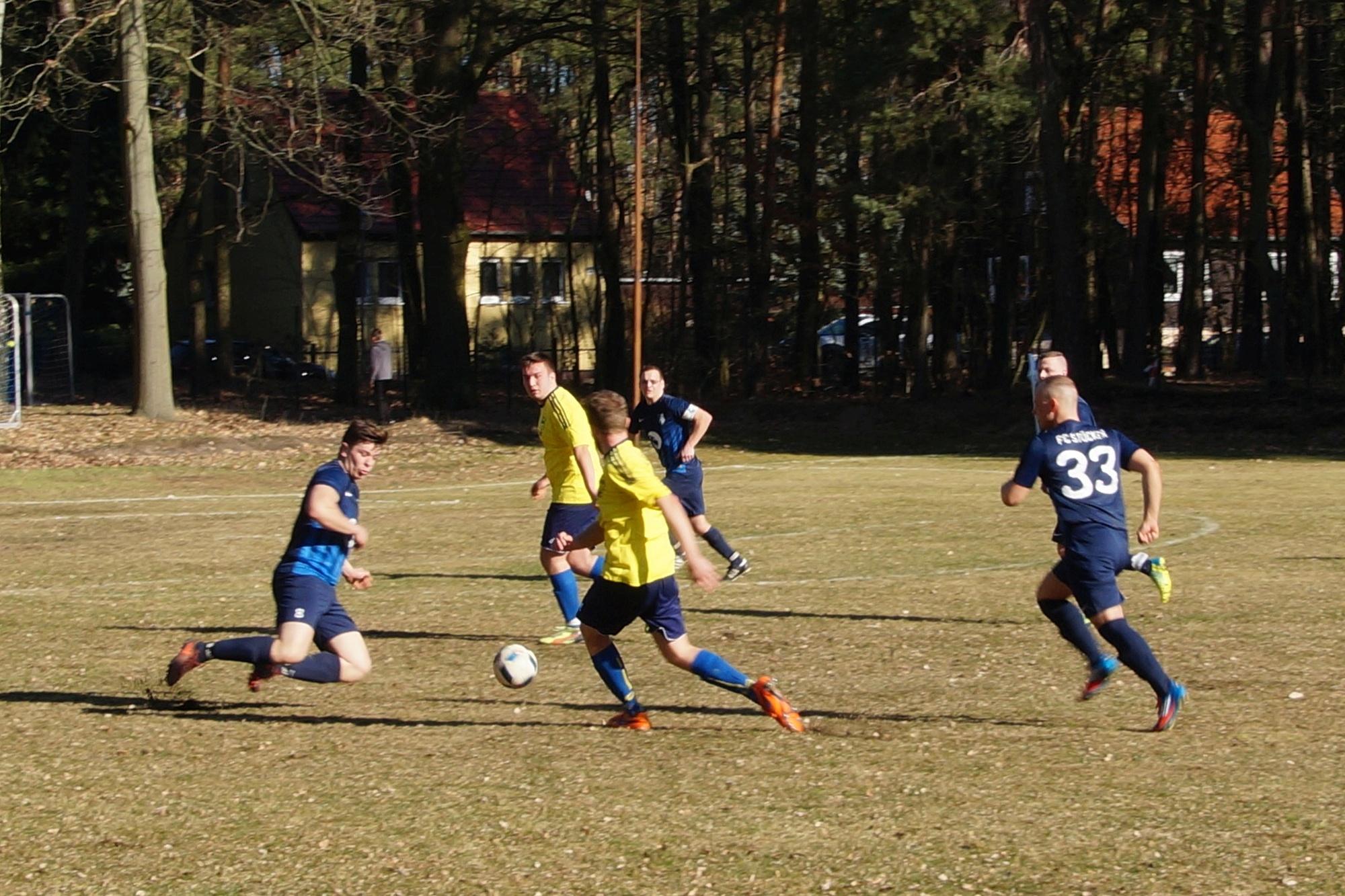2019-02-24_FC Blau-Weiß Stücken_Blau-Gelb Falkensee_23