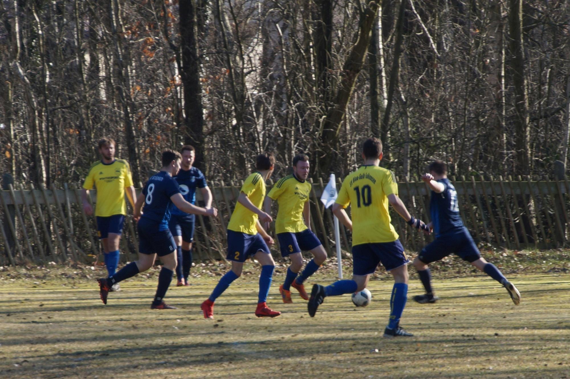 2019-02-24_FC Blau-Weiß Stücken_Blau-Gelb Falkensee_27