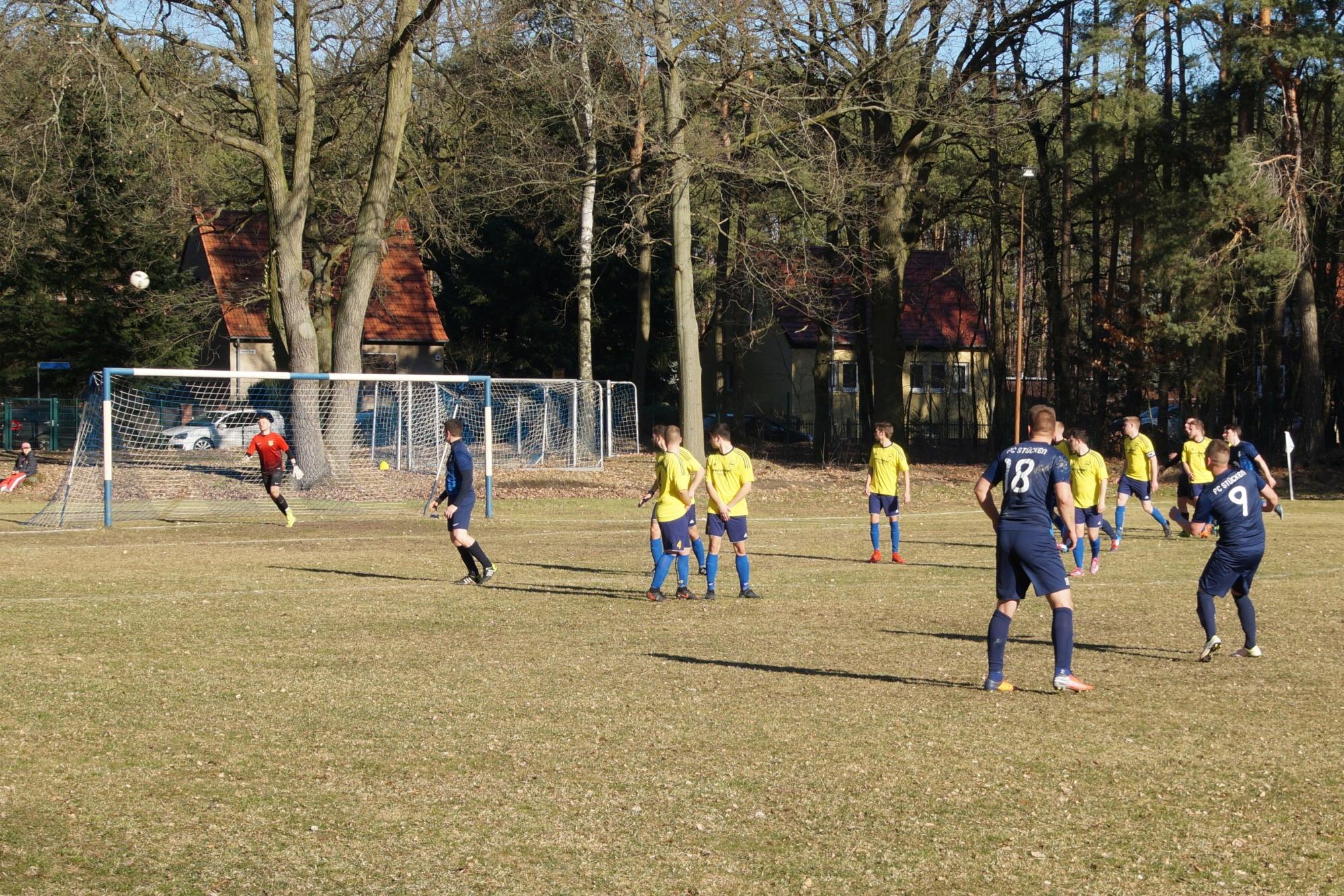 2019-02-24_FC Blau-Weiß Stücken_Blau-Gelb Falkensee_35
