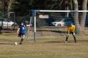 2019-02-24_FC Blau-Weiß Stücken_Blau-Gelb Falkensee_05