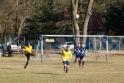 2019-02-24_FC Blau-Weiß Stücken_Blau-Gelb Falkensee_09