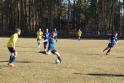 2019-02-24_FC Blau-Weiß Stücken_Blau-Gelb Falkensee_15