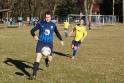 2019-02-24_FC Blau-Weiß Stücken_Blau-Gelb Falkensee_29