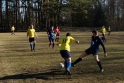 2019-02-24_FC Blau-Weiß Stücken_Blau-Gelb Falkensee_31
