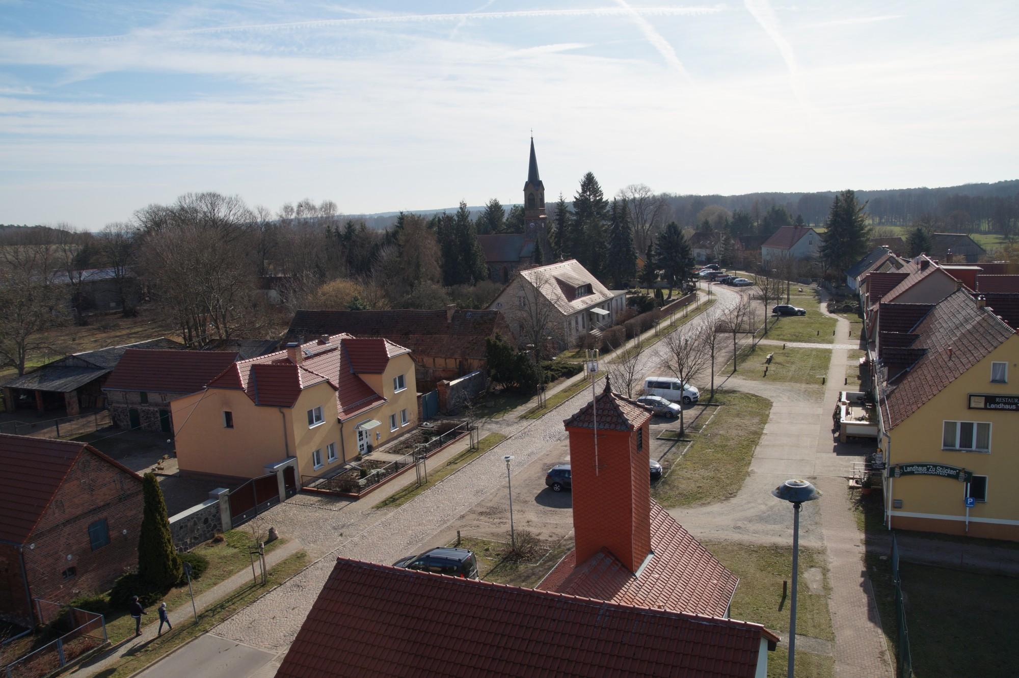 Stuecken_Luftbilder_02