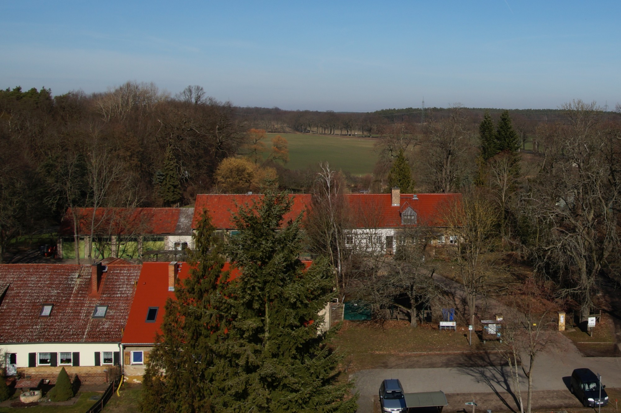 Stuecken_Luftbilder_03