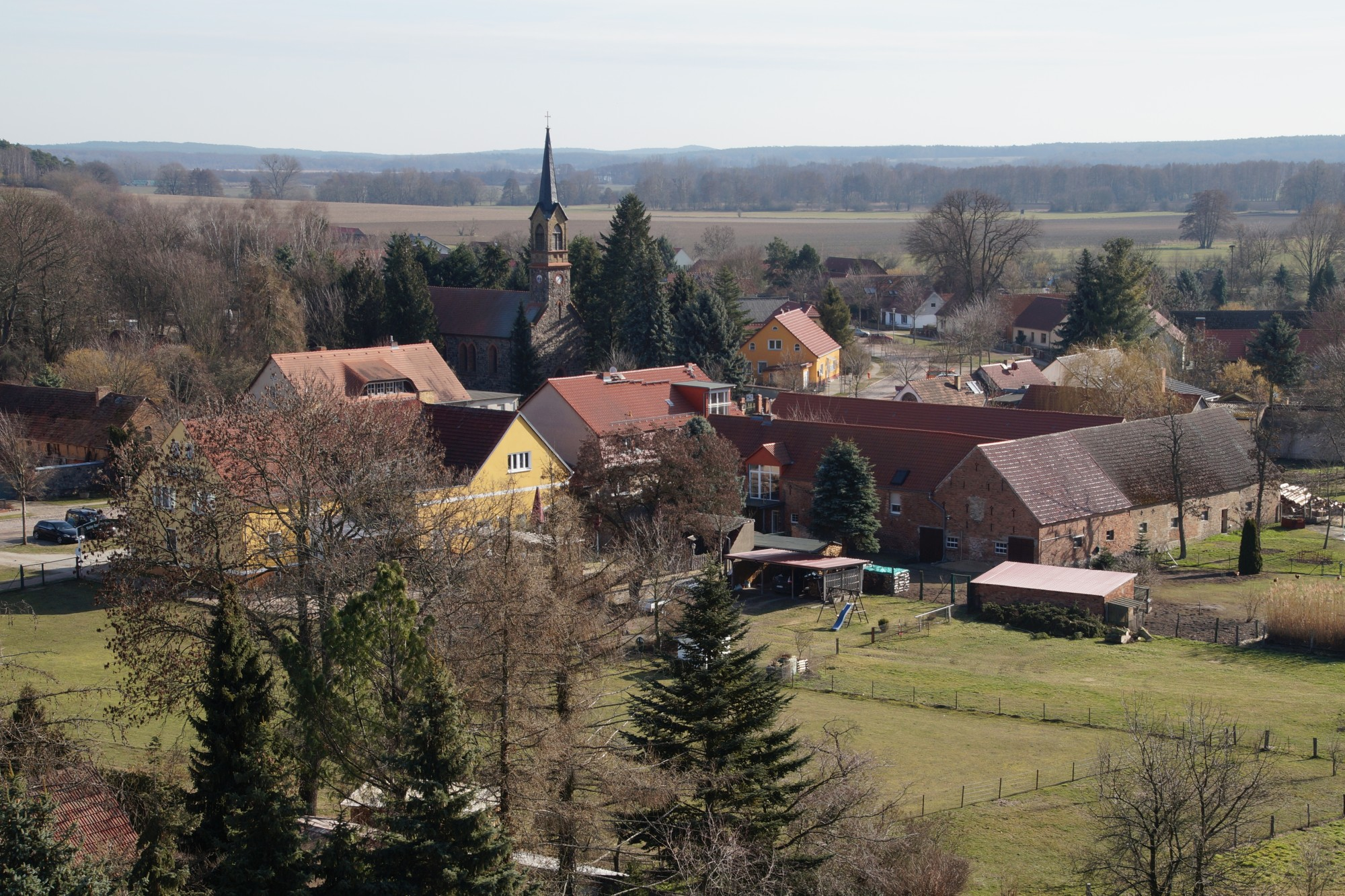 Stuecken_Luftbilder_07