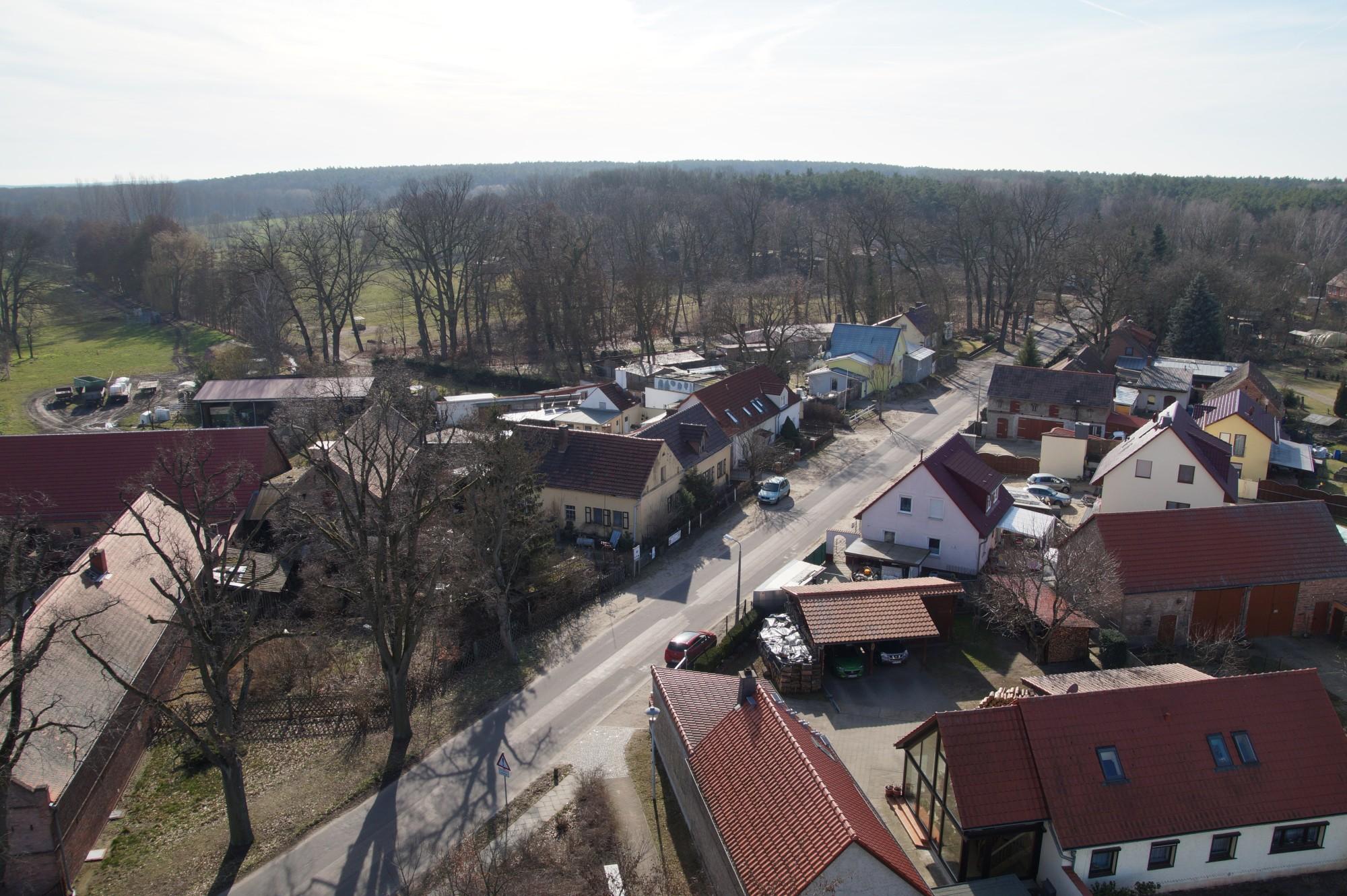 Stuecken_Luftbilder_09
