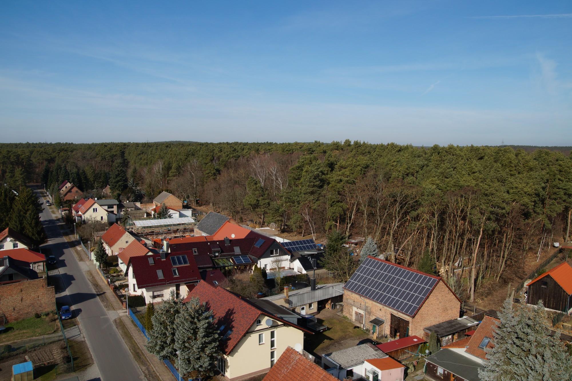 Stuecken_Luftbilder_13