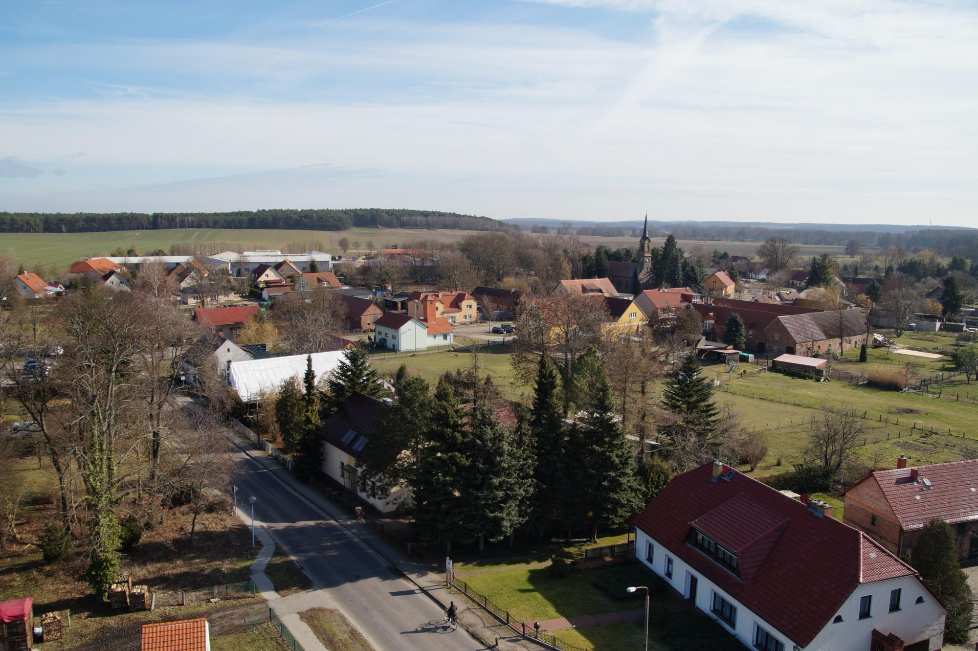 Stuecken_Luftbilder_15