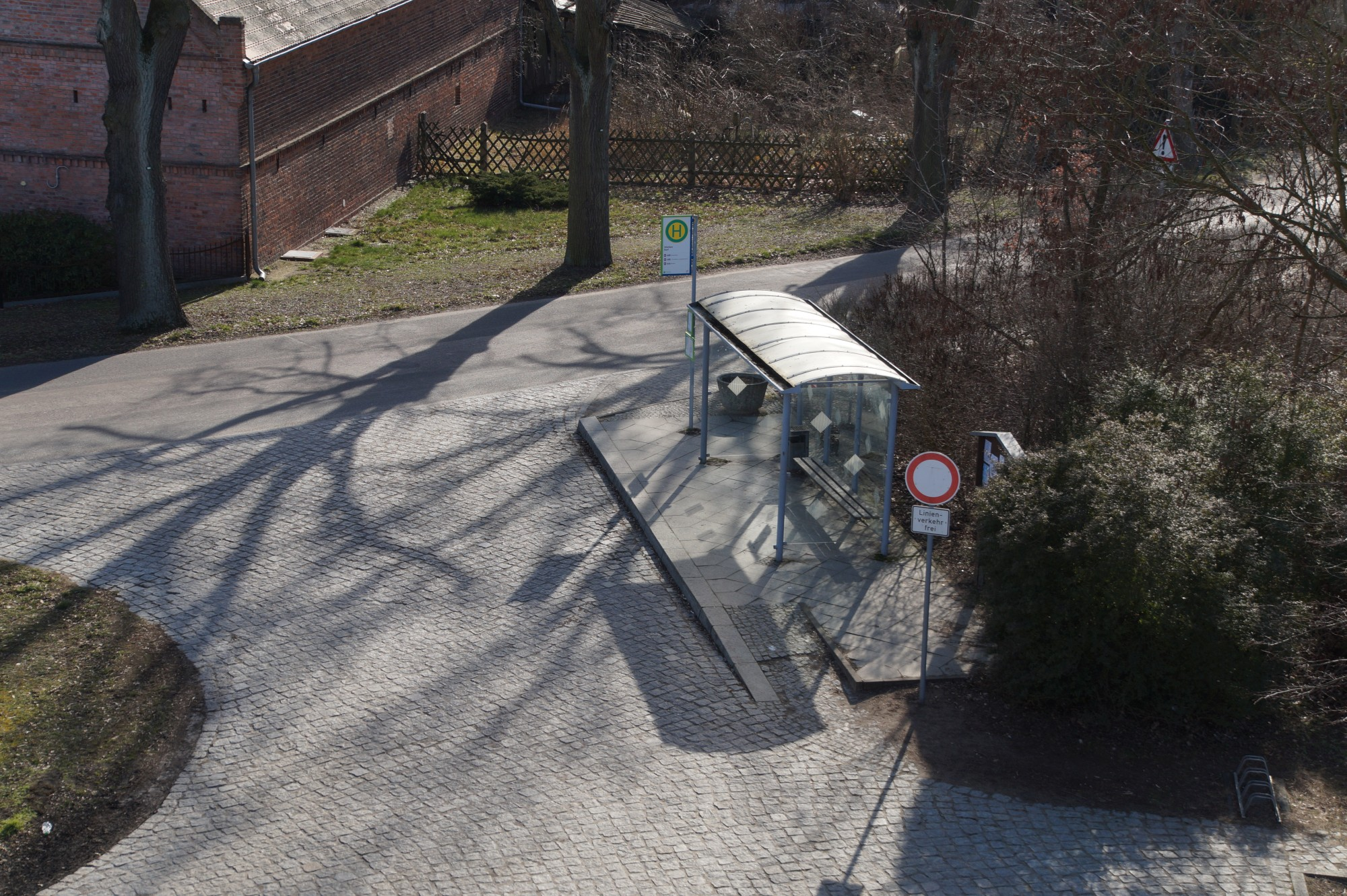 Stuecken_Luftbilder_16