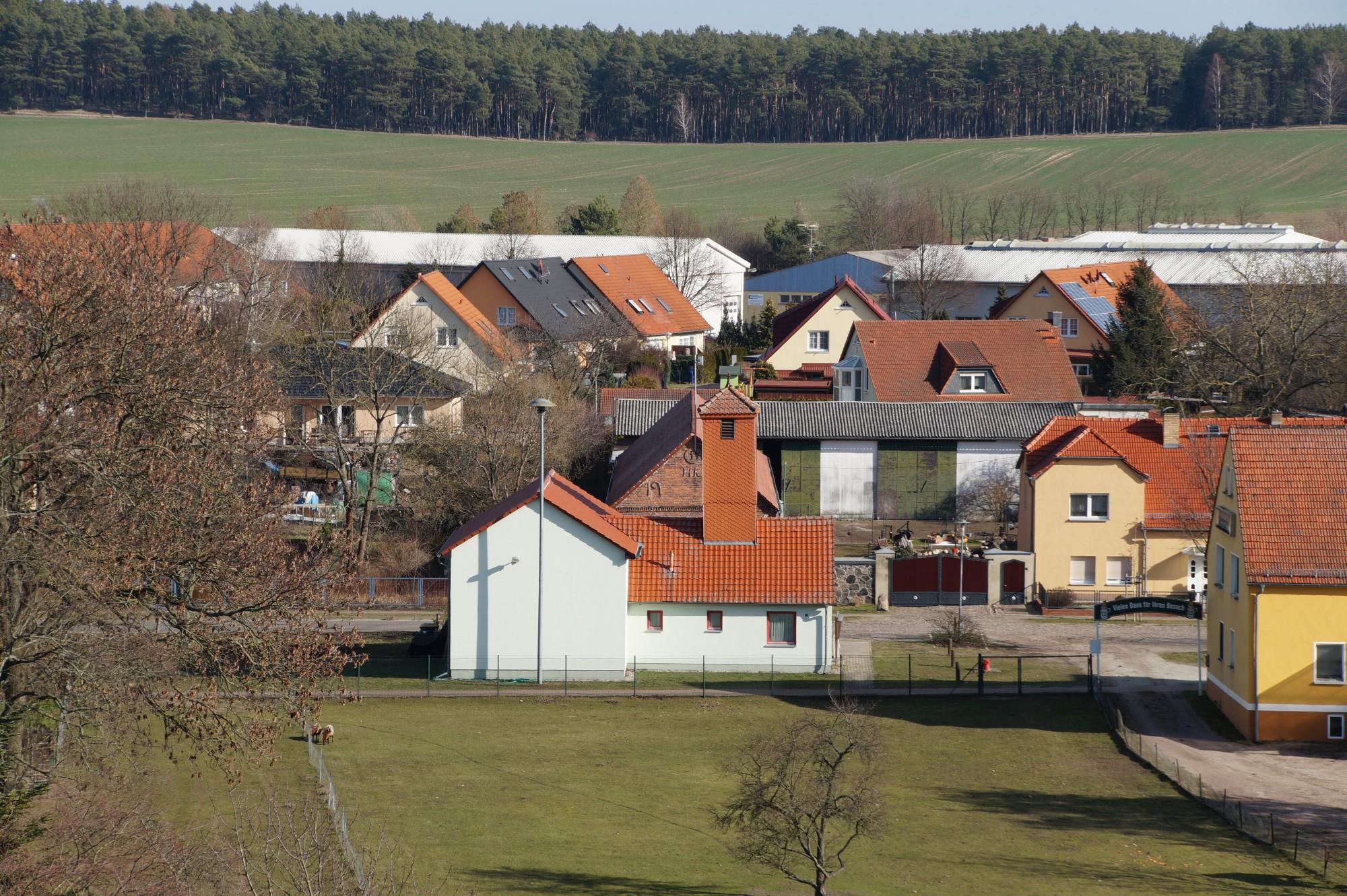 Stuecken_Luftbilder_22