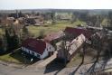 Stuecken_Luftbilder_08