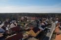 Stuecken_Luftbilder_10