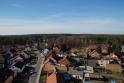 Stuecken_Luftbilder_11