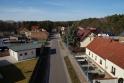 Stuecken_Luftbilder_18