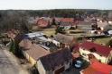 Stuecken_Luftbilder_21