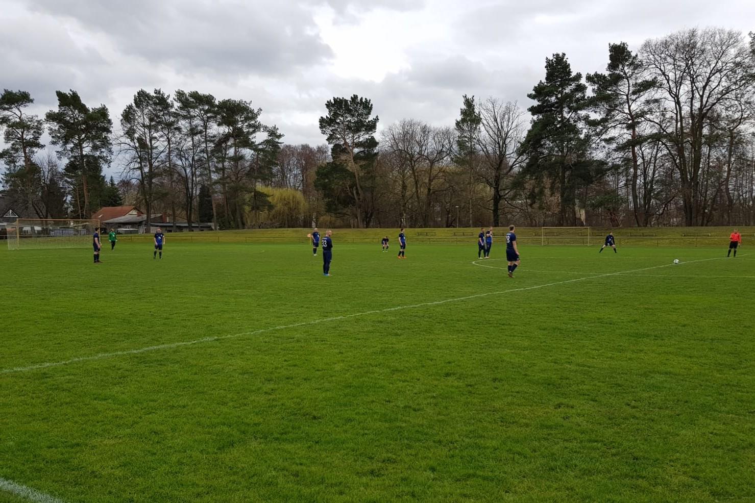 2019-03-17_SV Falkensee-Finkenkrug - FC Blau-Weiß Stücken 02