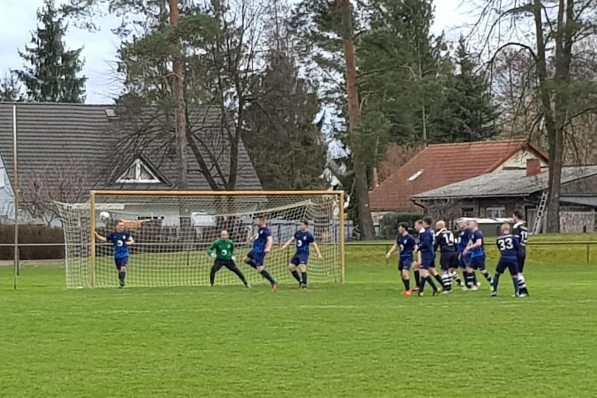 2019-03-17_SV Falkensee-Finkenkrug - FC Blau-Weiß Stücken 05