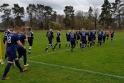 2019-03-17_SV Falkensee-Finkenkrug - FC Blau-Weiß Stücken 01