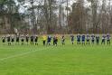 2019-03-17_SV Falkensee-Finkenkrug - FC Blau-Weiß Stücken 03