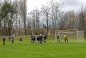 2019-03-17_SV Falkensee-Finkenkrug - FC Blau-Weiß Stücken 04