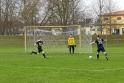 2019-03-17_SV Falkensee-Finkenkrug - FC Blau-Weiß Stücken 08