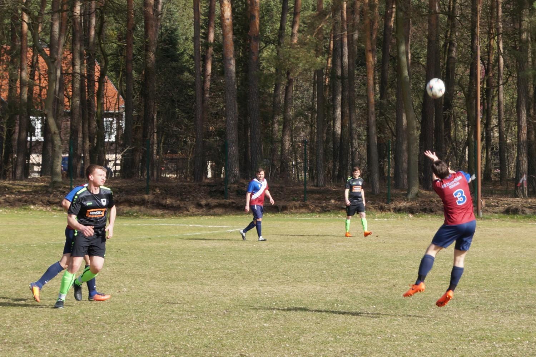 2019-03-24_FC-Blau-Weiß-Stücken-SV-Dallgow-47_09
