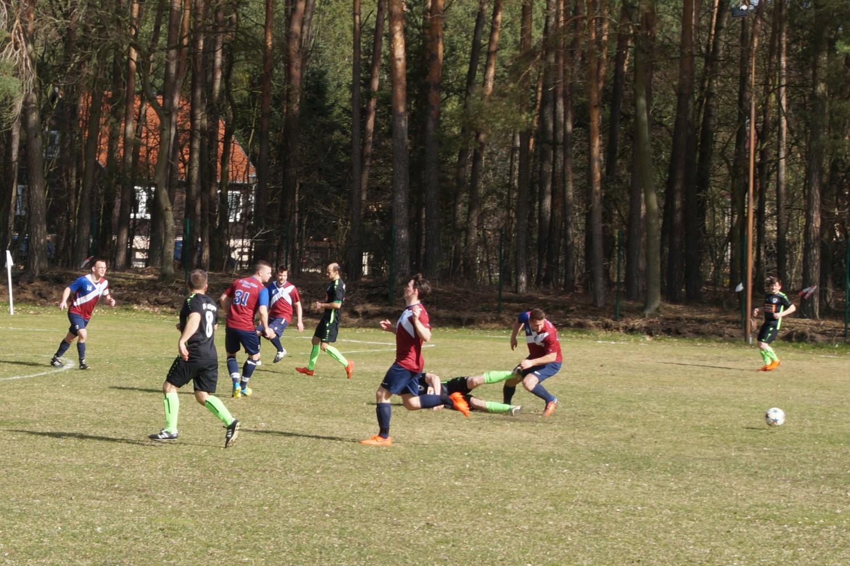 2019-03-24_FC-Blau-Weiß-Stücken-SV-Dallgow-47_10