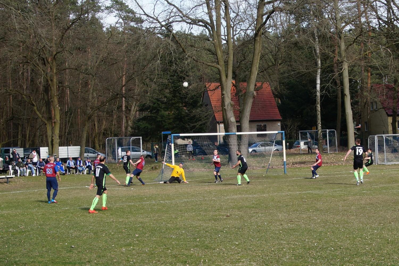 2019-03-24_FC-Blau-Weiß-Stücken-SV-Dallgow-47_13