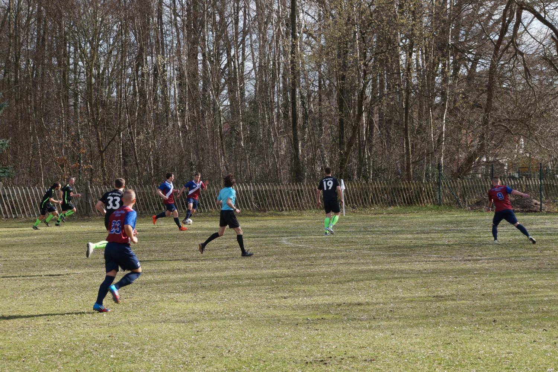 2019-03-24_FC-Blau-Weiß-Stücken-SV-Dallgow-47_16