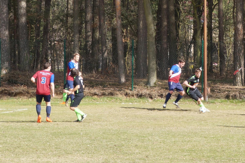 2019-03-24_FC-Blau-Weiß-Stücken-SV-Dallgow-47_17