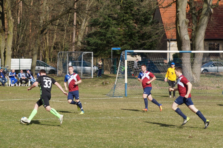 2019-03-24_FC-Blau-Weiß-Stücken-SV-Dallgow-47_19