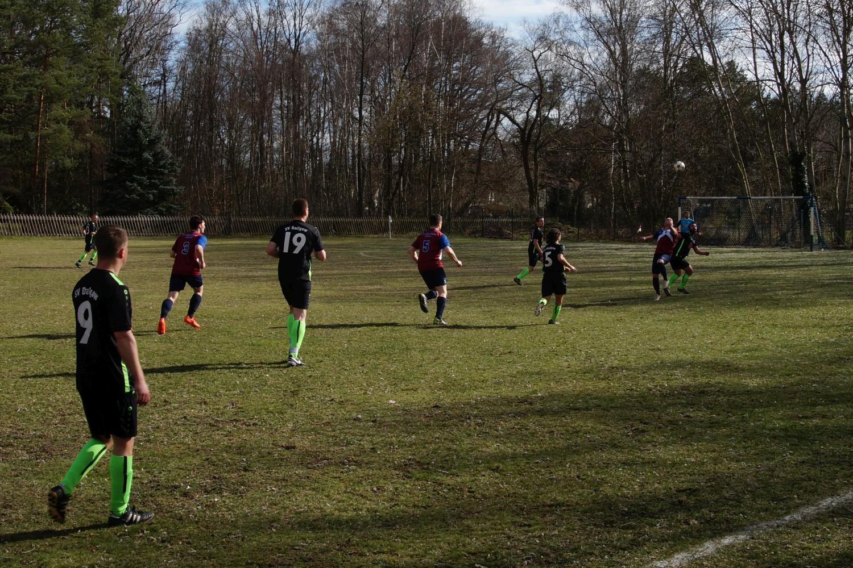2019-03-24_FC-Blau-Weiß-Stücken-SV-Dallgow-47_20
