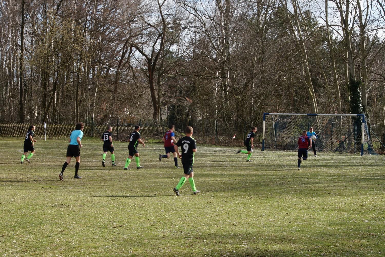 2019-03-24_FC-Blau-Weiß-Stücken-SV-Dallgow-47_22
