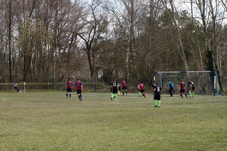 2019-03-24_FC-Blau-Weiß-Stücken-SV-Dallgow-47_23