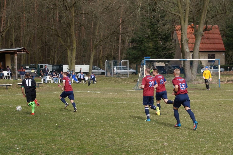 2019-03-24_FC-Blau-Weiß-Stücken-SV-Dallgow-47_26