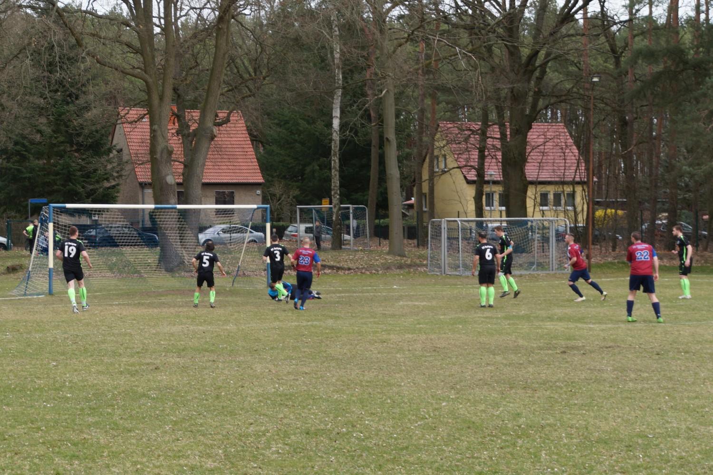 2019-03-24_FC-Blau-Weiß-Stücken-SV-Dallgow-47_33