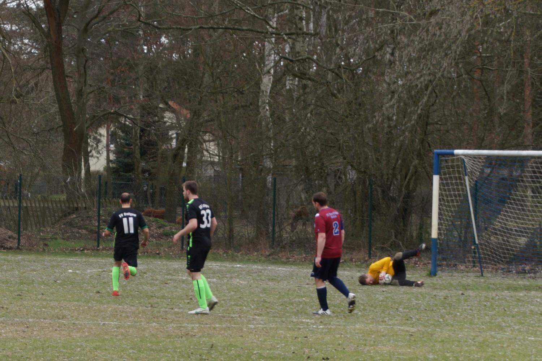 2019-03-24_FC-Blau-Weiß-Stücken-SV-Dallgow-47_35