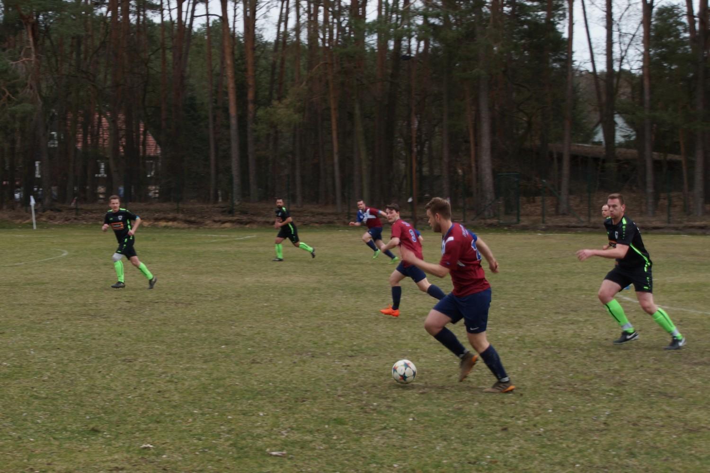 2019-03-24_FC-Blau-Weiß-Stücken-SV-Dallgow-47_37