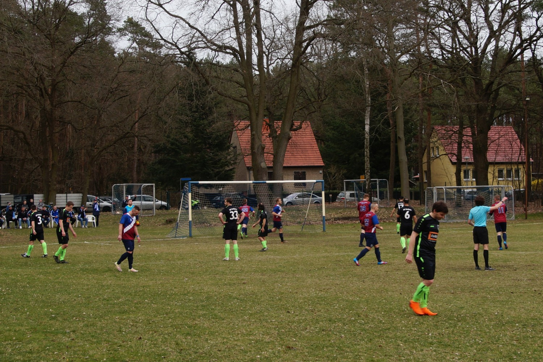 2019-03-24_FC-Blau-Weiß-Stücken-SV-Dallgow-47_42