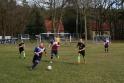 2019-03-24_FC-Blau-Weiß-Stücken-SV-Dallgow-47_04