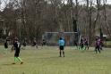 2019-03-24_FC-Blau-Weiß-Stücken-SV-Dallgow-47_05