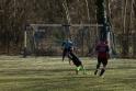 2019-03-24_FC-Blau-Weiß-Stücken-SV-Dallgow-47_18