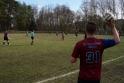 2019-03-24_FC-Blau-Weiß-Stücken-SV-Dallgow-47_25