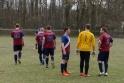 2019-03-24_FC-Blau-Weiß-Stücken-SV-Dallgow-47_29