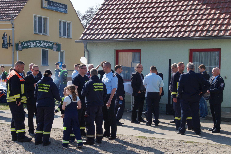 2019-03-30_Feuerwehr_Übergabe_01