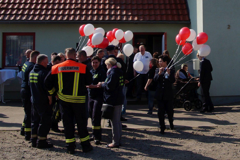 2019-03-30_Feuerwehr_Übergabe_07