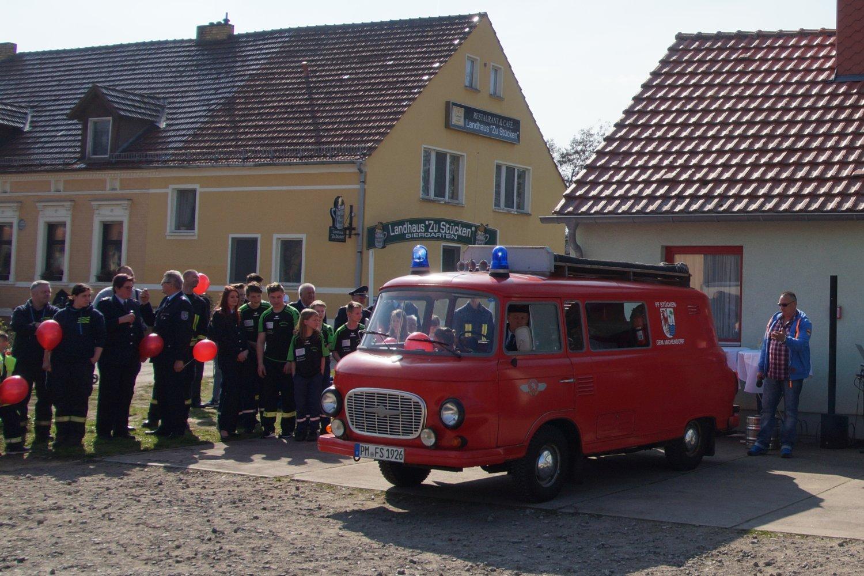 2019-03-30_Feuerwehr_Übergabe_10
