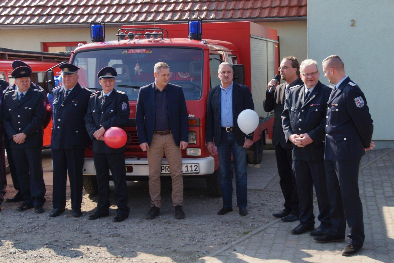2019-03-30_Feuerwehr_Übergabe_14